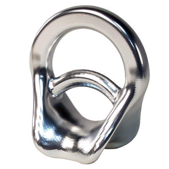 Notch Radius Ring