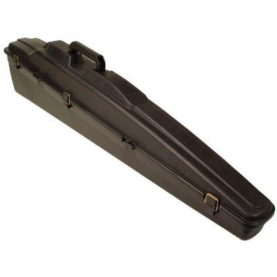 Carrying Case for BIG SHOT®, 4 ft. poles, and accessories