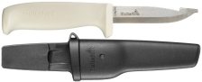 Painter's Knife MK HU-380040