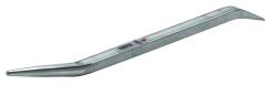 Aluminium Bending Bar F 430 HU-841010 F430