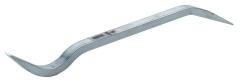 Aluminium Bending Bar HU-841020