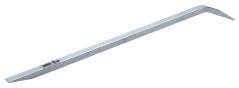 Aluminium Bending Bar HU-841021