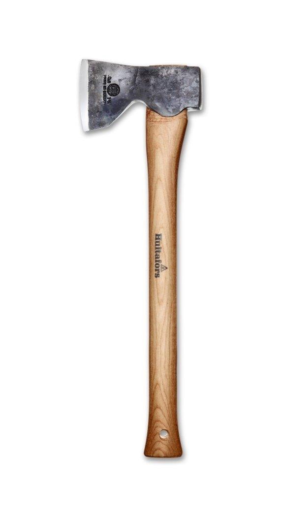 Stålberg Carpenter Axe, 850 g