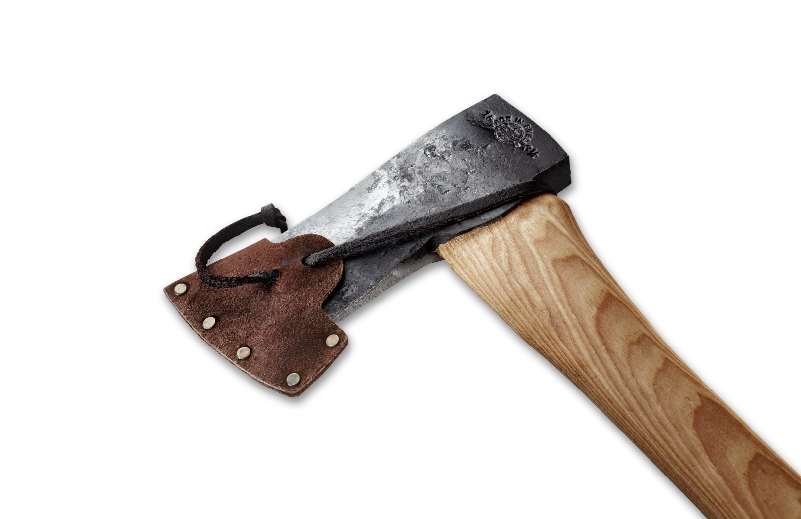 Hult Splitting Axe