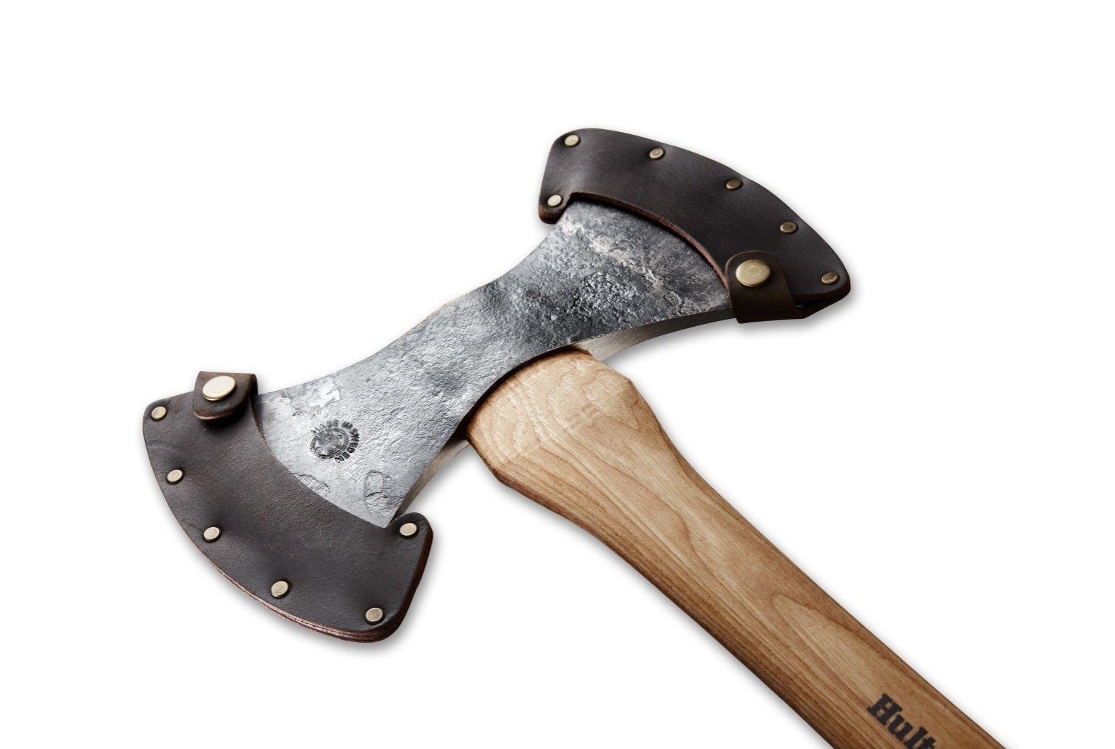 Wetterhall Throwing Axe, 1.6 kg HU-841750