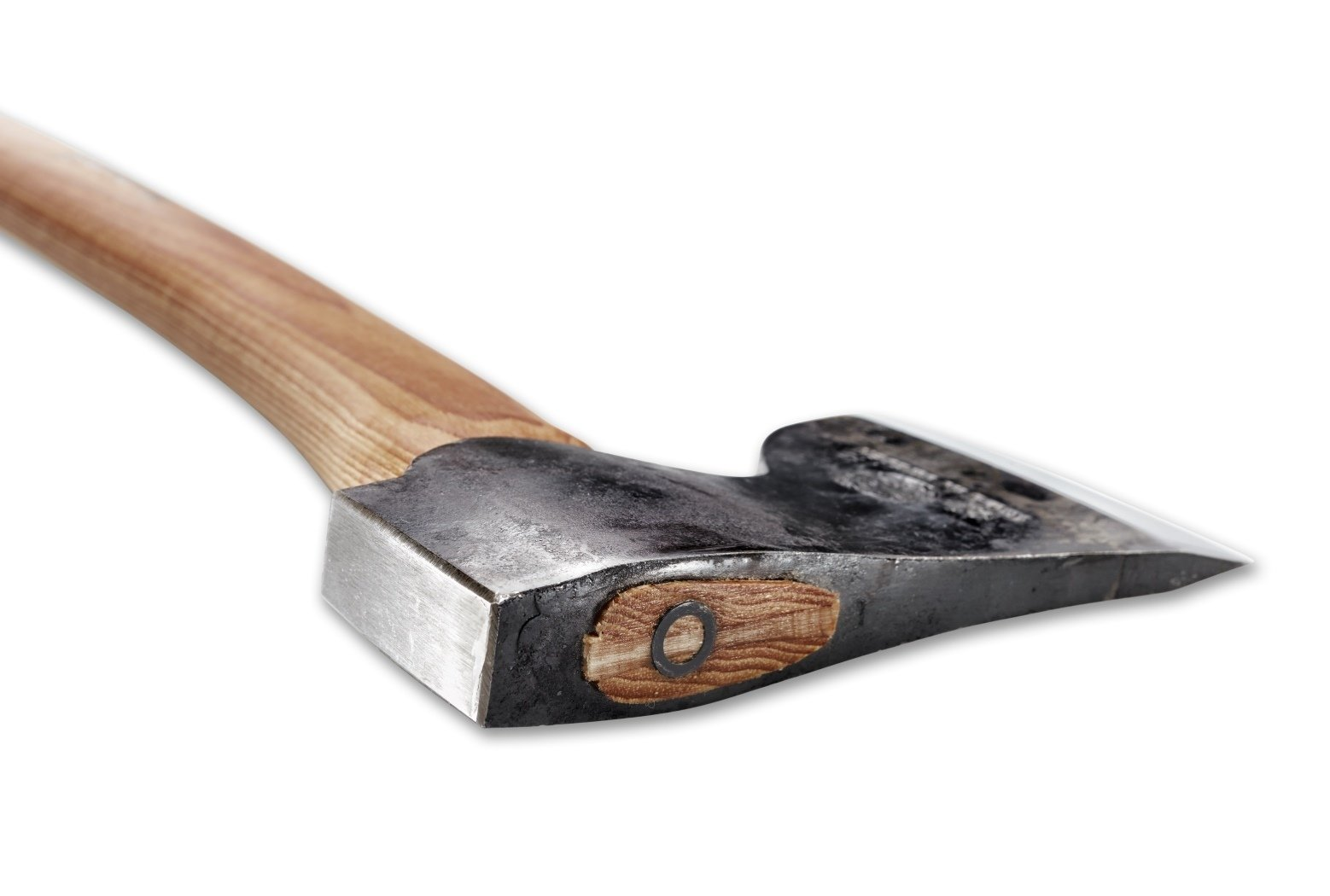 Åby Forest Axe, 700 g