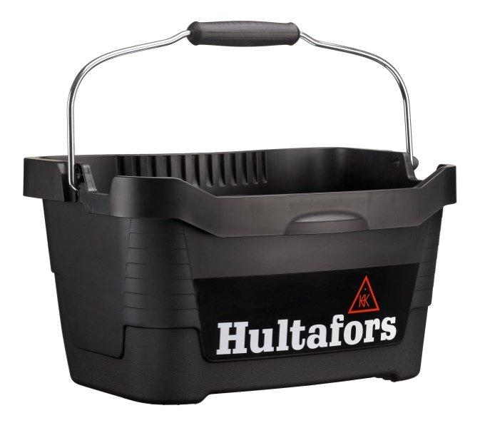 Tool Bucket HU-590101
