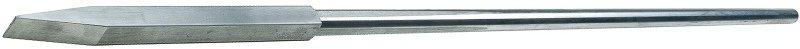 Pry Bar Aluminium B 1500 HU-841002 B1500