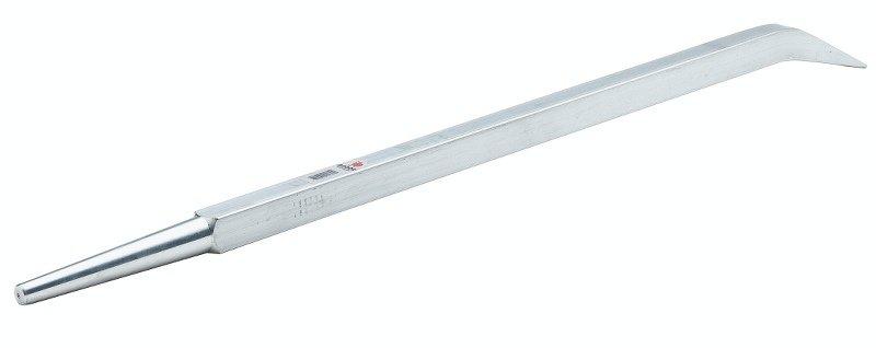 Aluminium Bending Bar F 820 HU-841011 F820
