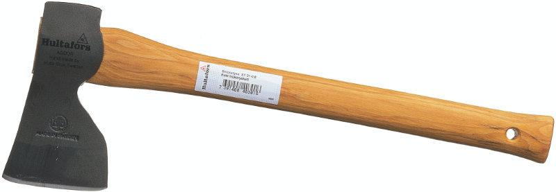 Carpenter's Axe SY 21-0,8 RA, 800 g