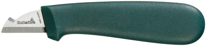 Electrician's Knife ELK-L (Left-handed)