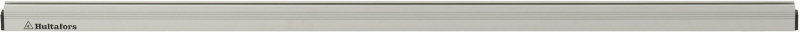 Spirit Level Rail Libella L 1200 HU-407201