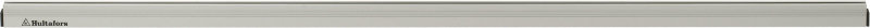Spirit Level Rail Libella L 1500