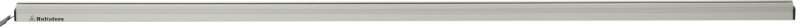 Spirit Level Rail Libella L 1800 HU-407401