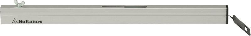 Spirit Level Rail Libella L 600+900