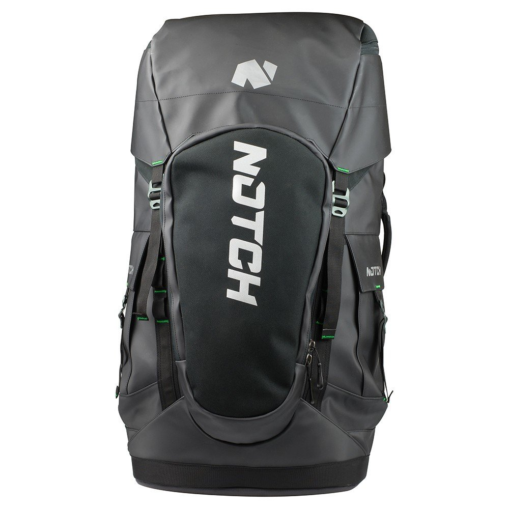Notch Pro Gear Bag ST-40080
