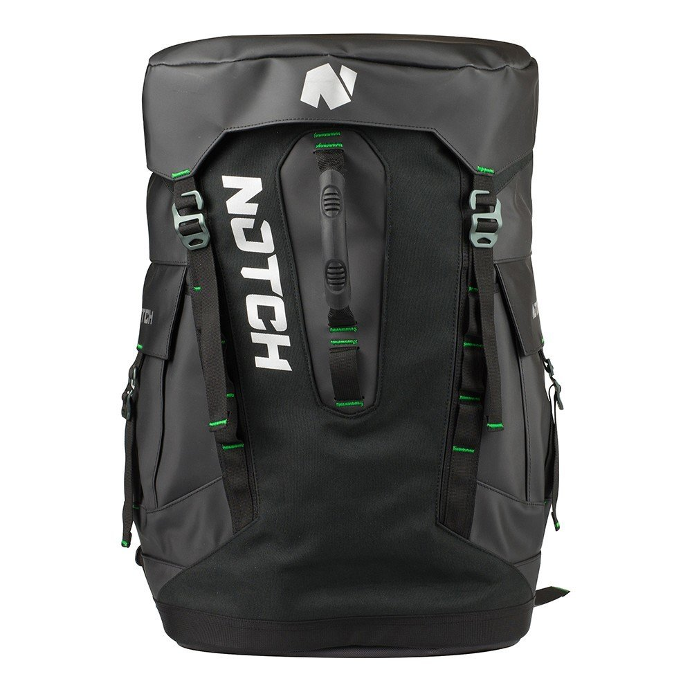 Notch Pro Deluxe Bag ST-40081