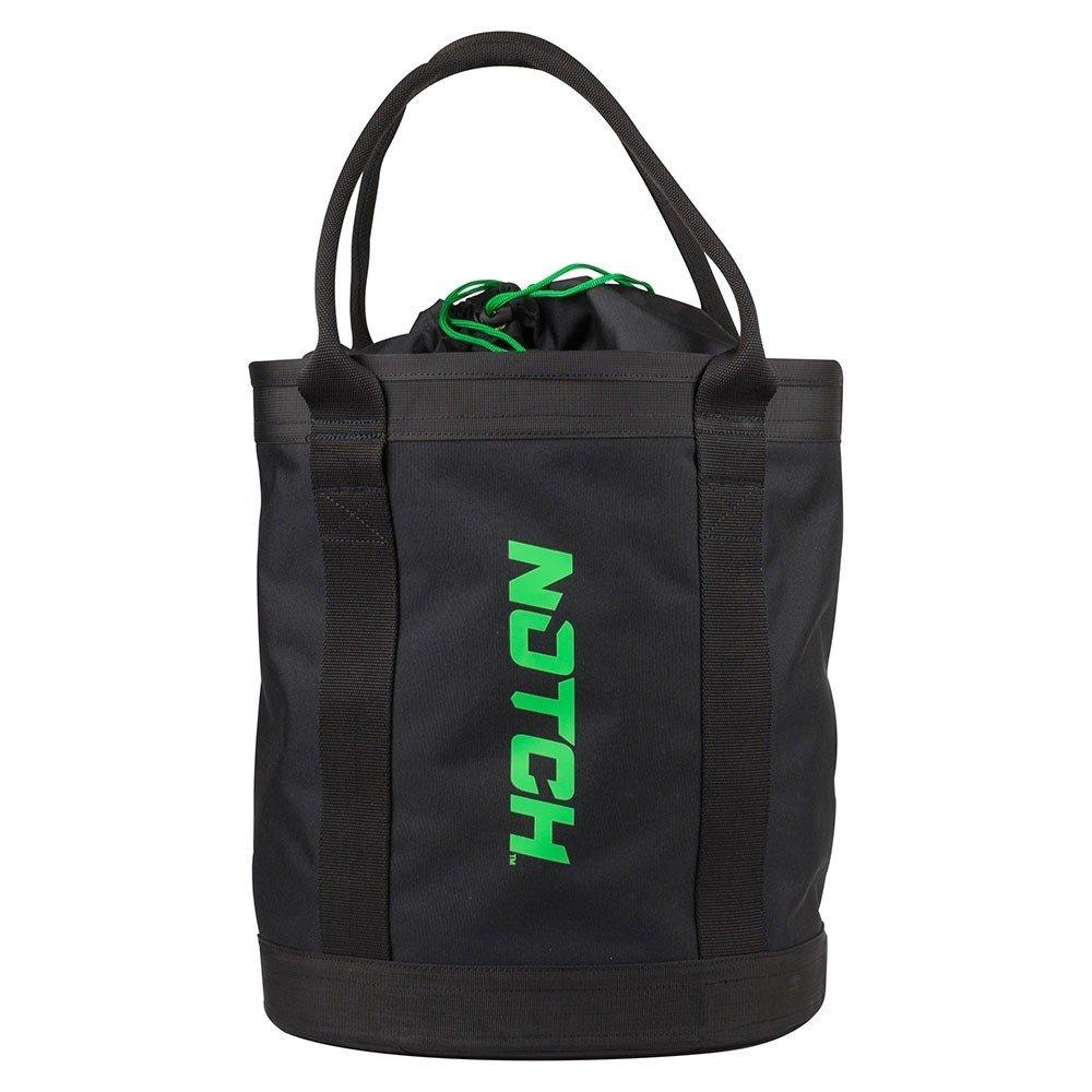 Notch Pro 250 Bag ST-40025