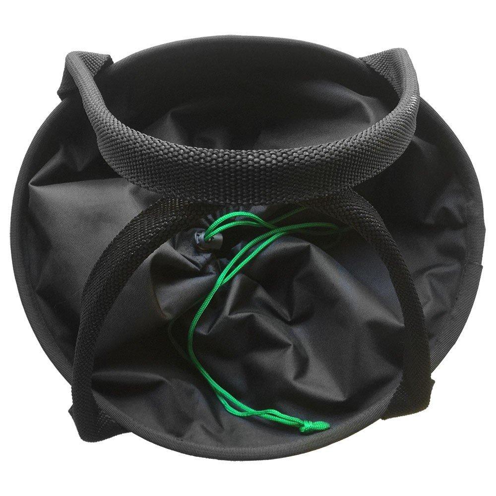 Notch Pro 250 Bag