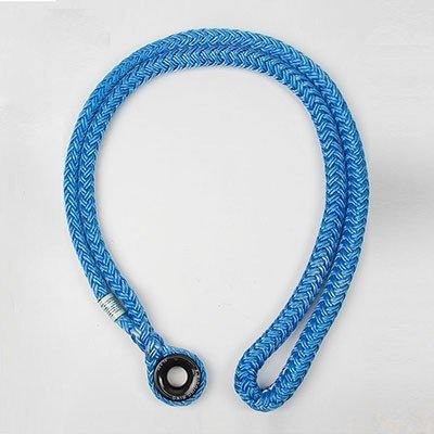 Notch X-Rigging Ring 36 in Loop—Medium Ring, Tenex sling