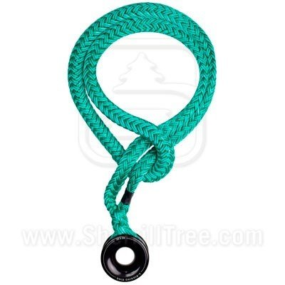 Notch X-Rigging Ring 36 in Loop—XL Ring, 3/4 in Tenex sling ST-36337