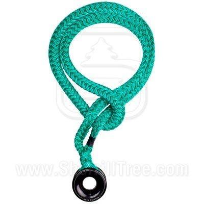 Notch X-Rigging Ring 36 in Loop—XL Ring, 3/4 in Tenex sling ST-36337