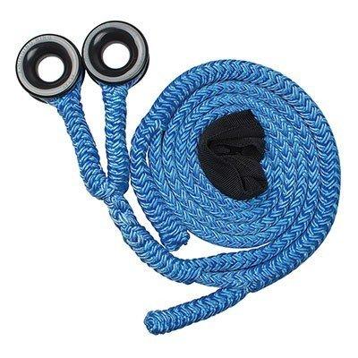 Notch X-Rigging Ring Double Head Whoopie Sling 3-5 ft.—2 Large Rings, 1/2 in Tenex Whoopie Sling