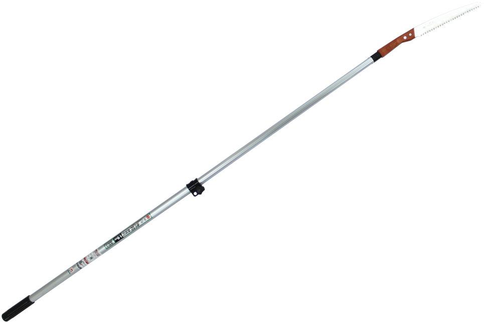 Gyokucho SUPER KENRYU Pole Saw 1.9m