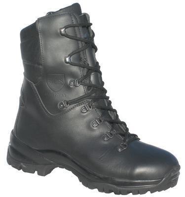 Kailash Forestry Flexible Shoes SOL-KAI