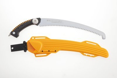 SUGOI Professional 360 (XL Teeth) Arborist Sheath Saw