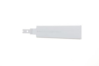 HIBIKI RYOBA 210 (X-Fine Teeth) Extra blade
