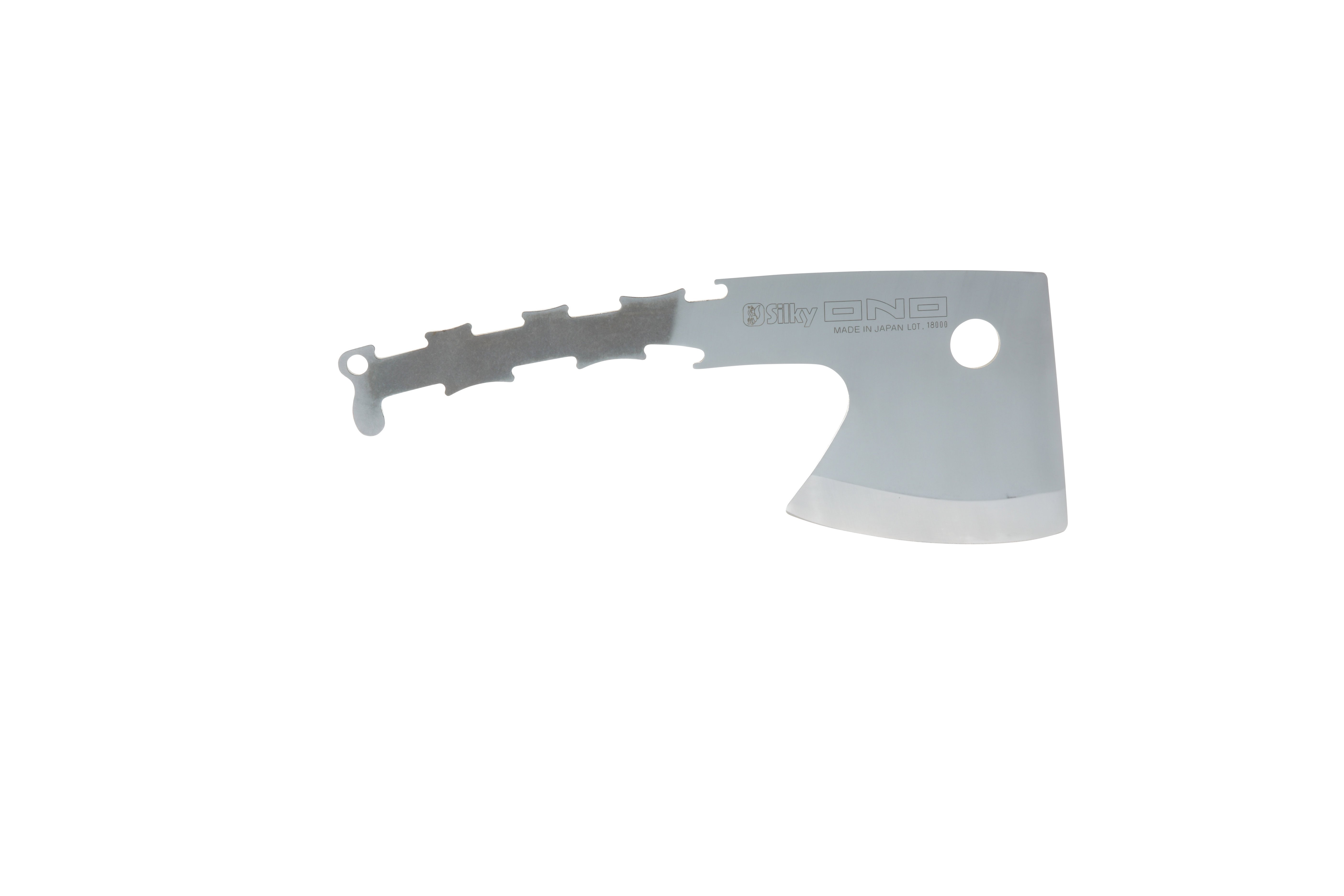 Silky ONO Extra Blade SI-569-10