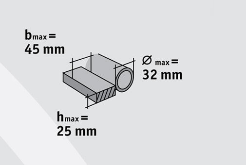 LÖWE 3.204/P90