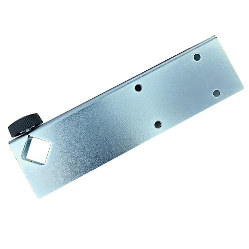 Tormek Converter Bracket TO-OWC-1