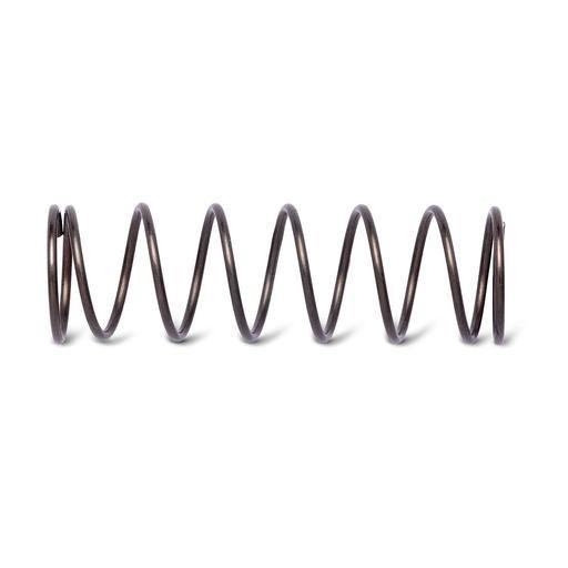 Spiral spring LO-14.003