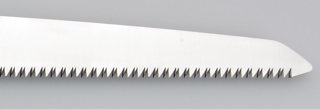 BIGBOY 360 (MED Teeth)