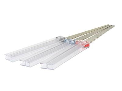 Diafold® Diamond Flat Folding File Fine