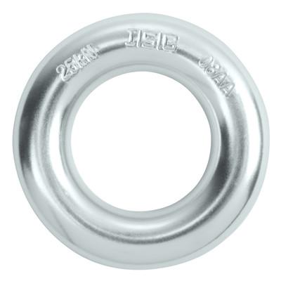 1-inch Aluminum O Ring