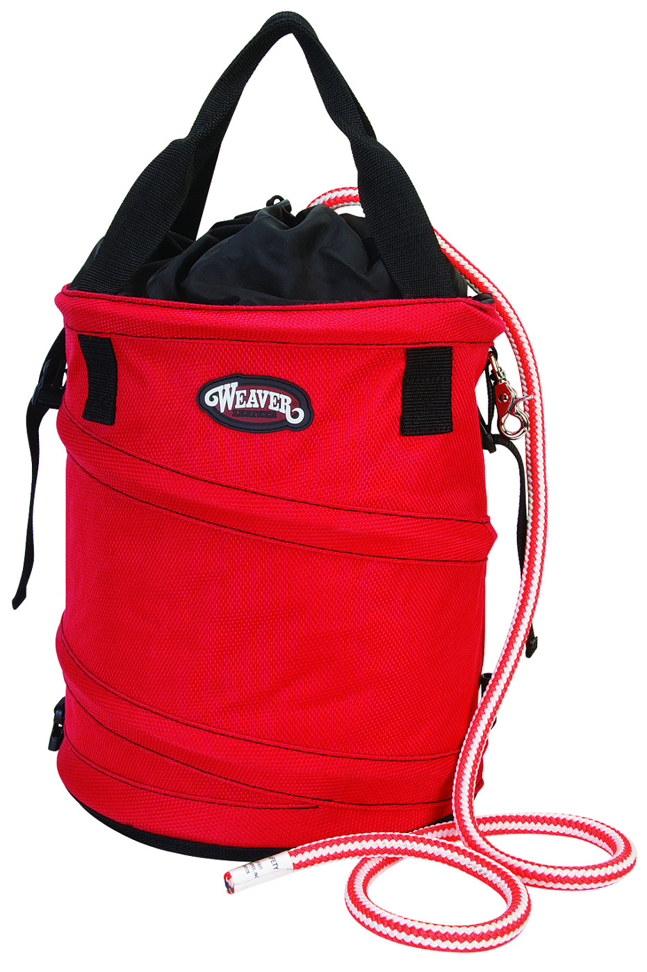 Collapsible Basic Rope Bag