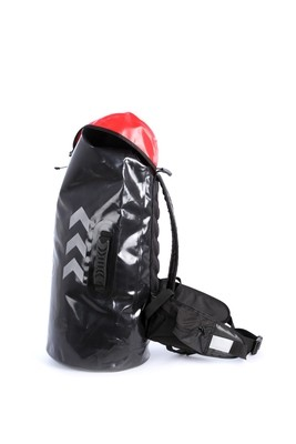 Waterproof Arborist Equipment and Rope Backpack Bag
