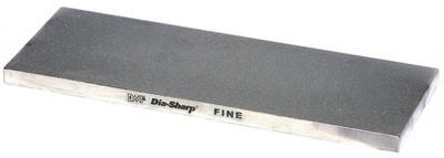 8 inch Dia-Sharp® Continuous Diamond Bench Stone Fine