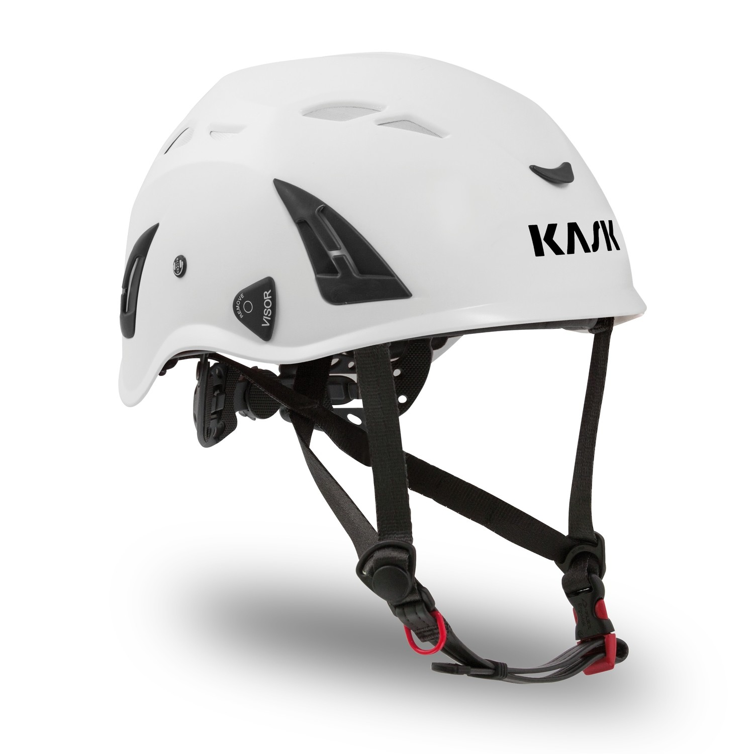 Kask Superplasma Helmet — White