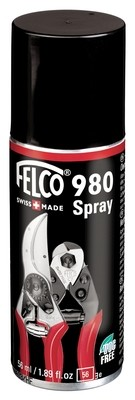 FELCO Spray