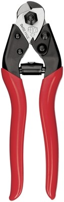 FELCO C7 One-hand Cable Cutter
