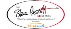 Steve Prescott Foundation's Shop