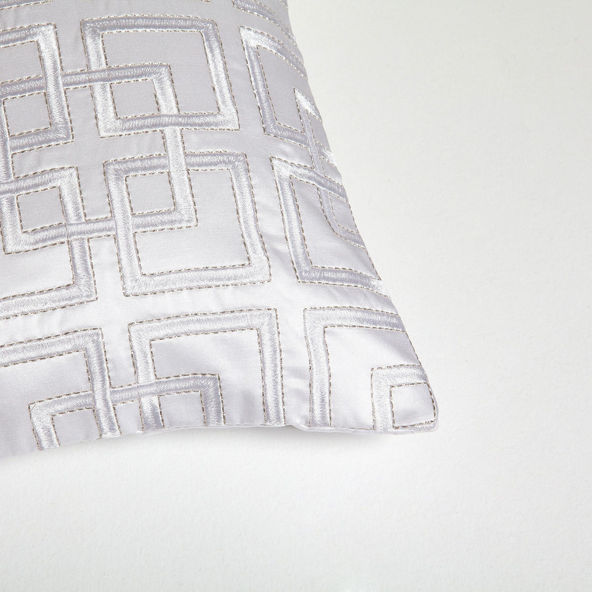 Дизайн машинной вышивки Графический узор