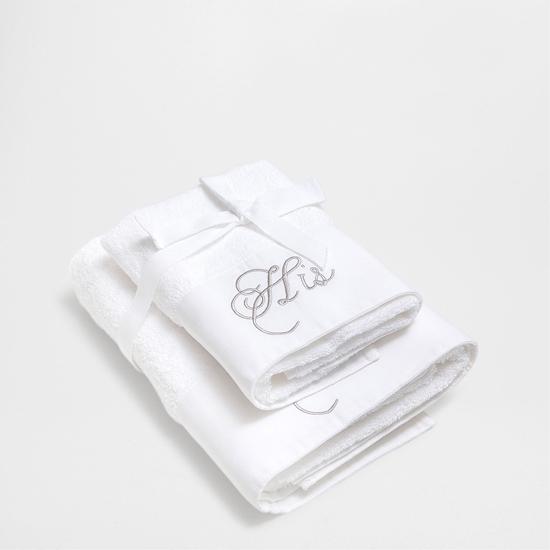 Дизайн машинной вышивки - Для него - 2 размера RPE-151-his