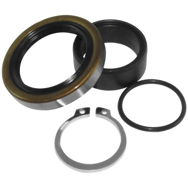 250/300 Counter shaft seal kit