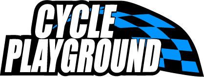 Cycle Playground
