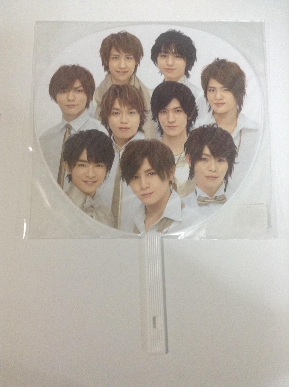 Hey Say Jump Johnny's World at Tokyo Dome